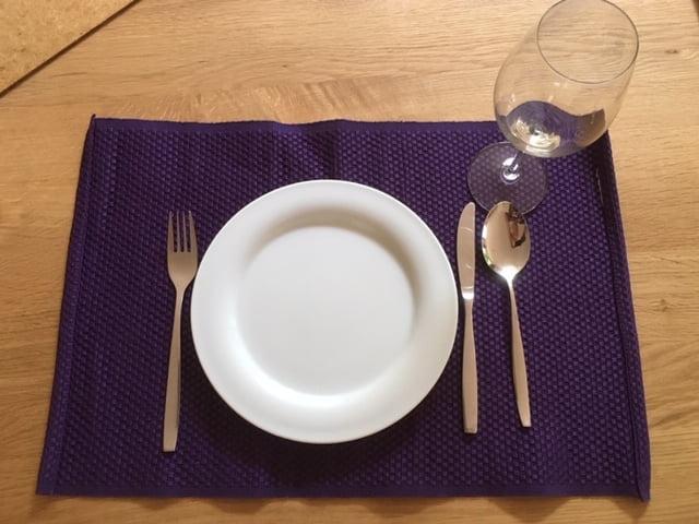 bord voor seniorenochgend 190902