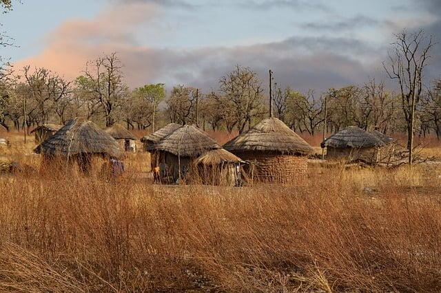 ghana-hutten