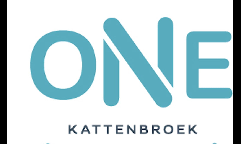 One Kattenbroek