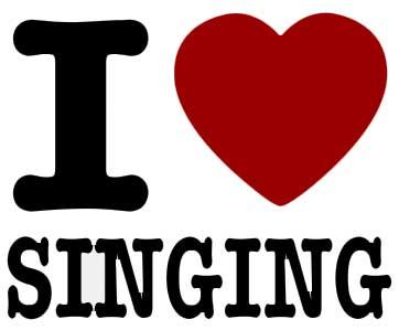 Zingen is tweemaal bidden. Jubelt het uit met Pinksteren!
